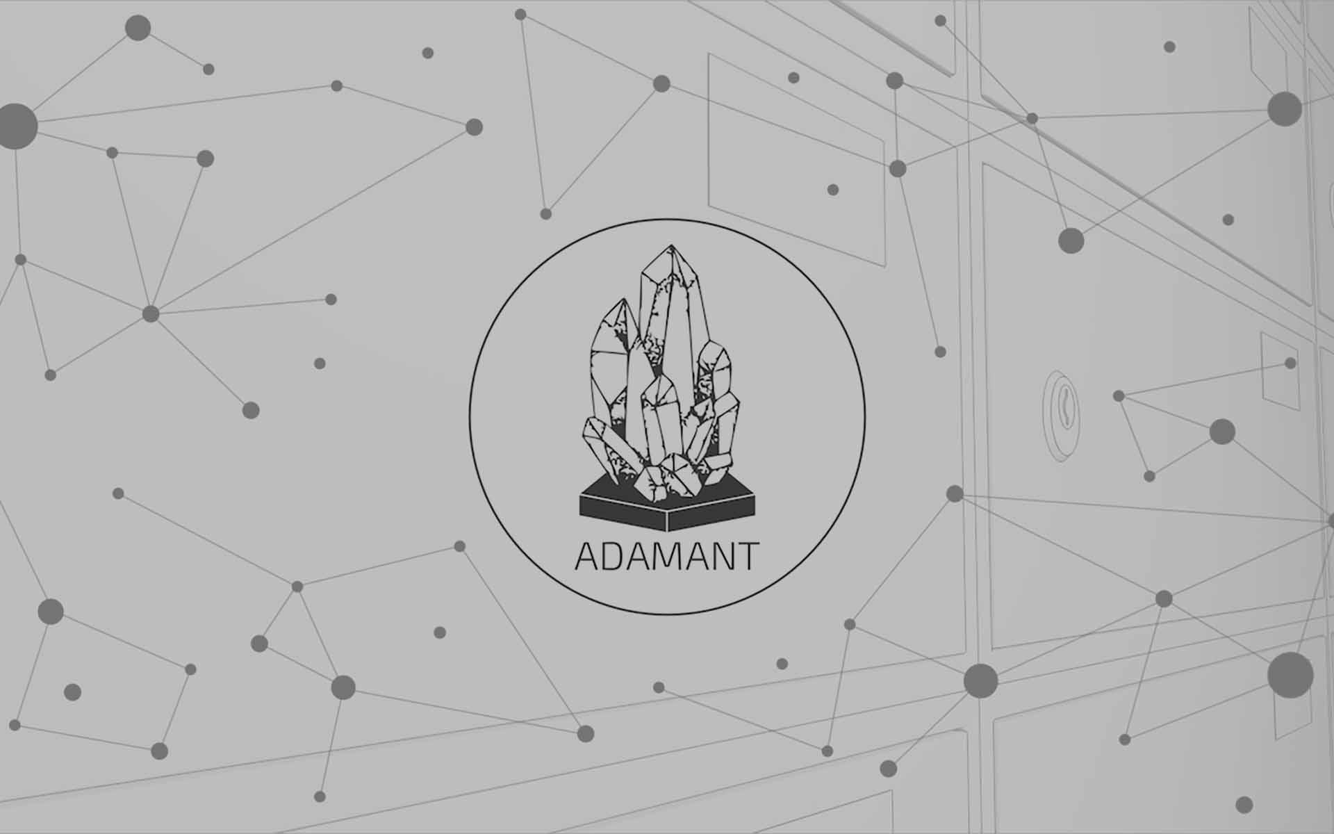 ADAMANT — концепция анонимного мессенджера на блокчейне