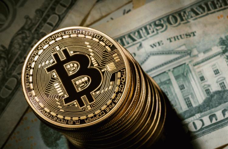 В США боятся «проспать» запуск цифрового доллара
