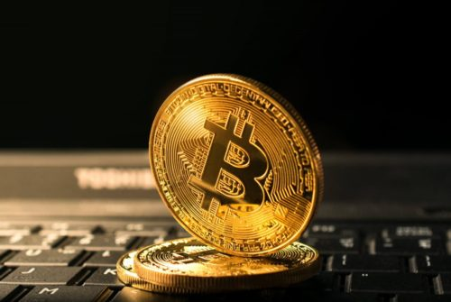 Курс биткоина к доллару на сегодня детализация по часам