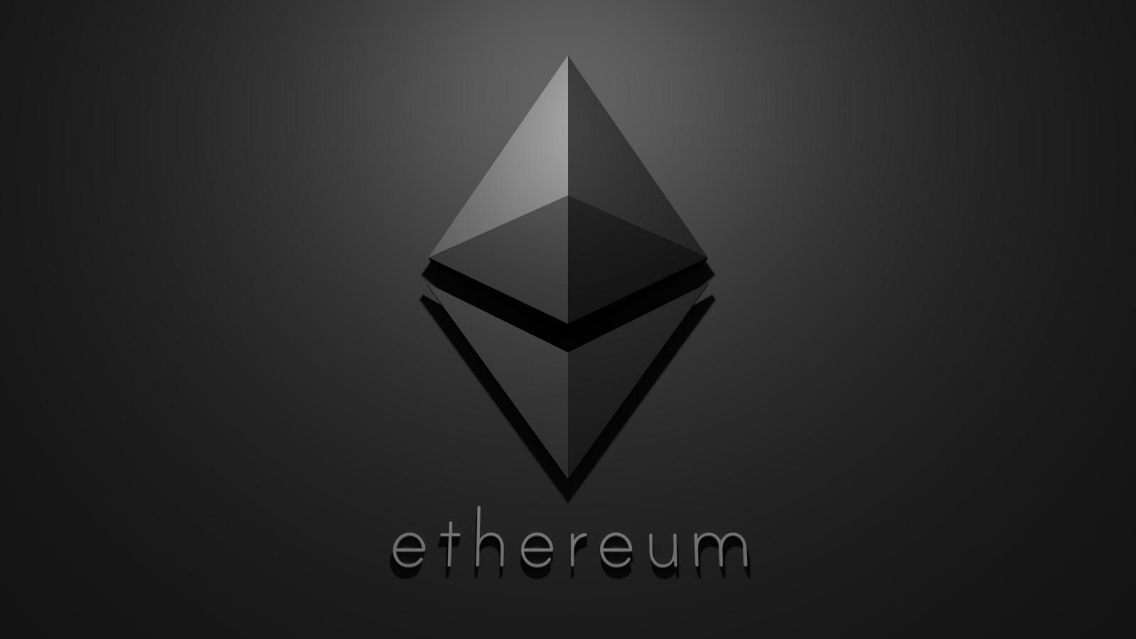 MyEtherWallet добавил возможность покупки Ethereum за фиатные валюты