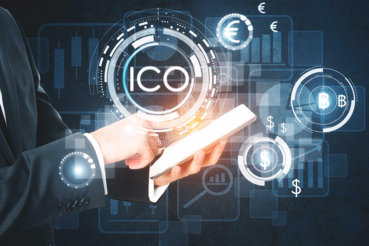 «Не существует инвестиций c гарантиями»: CFTC выпустилa руководство для инвесторов ICO