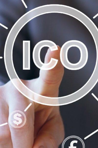 ICO на территории СНГ: популярность и повальное отсутствие результата