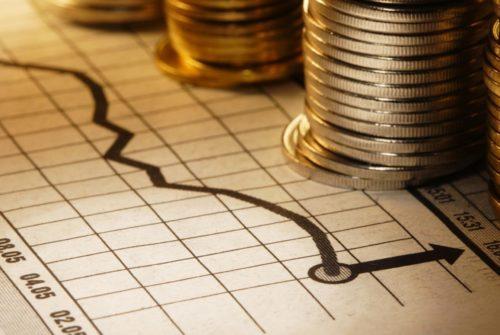 Distributed Global: на рынке криптовалют главную скрипку начинают играть институциональные игроки