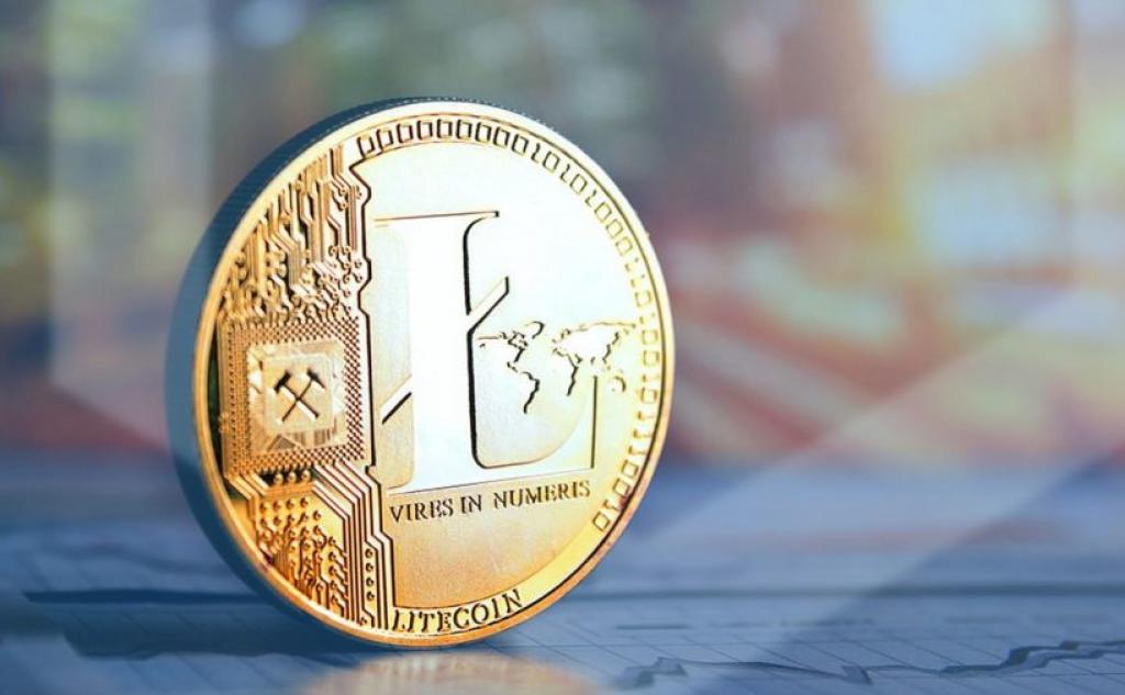 Аналитики eToro: Лайткоины уже доказали, что они — деньги
