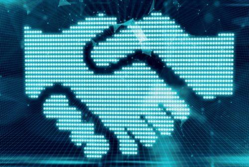Outlier Ventures: наступило время масштабных покупок в криптовалютной индустрии