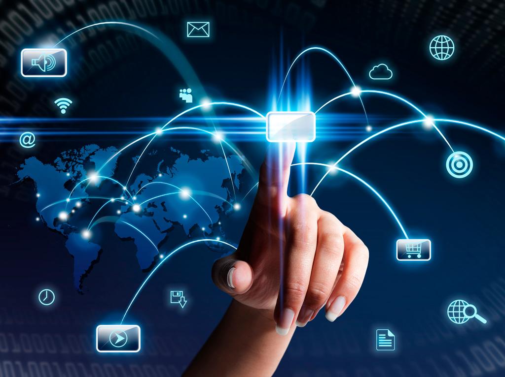 Исследование: майнинг криптовалют не «съедает» много электроэнергии