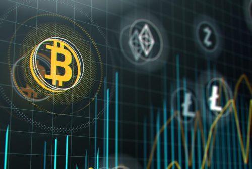 Crypto Fund Research: наблюдается бум новых криптовалютных фондов
