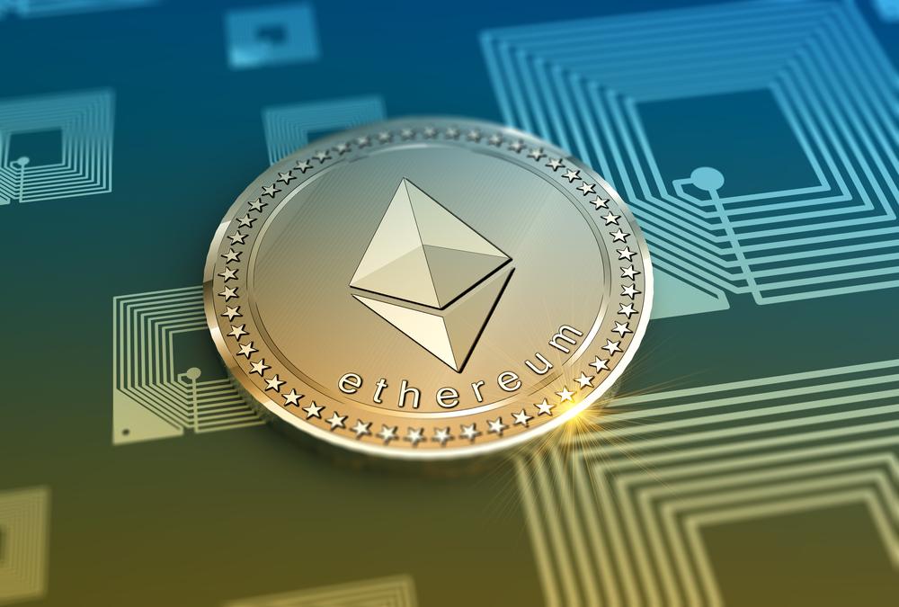 Основатель OmiseGo предрекает большое будущее для Ethereum