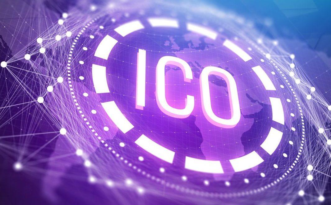 Европарламент намерен полностью легализовать ICO