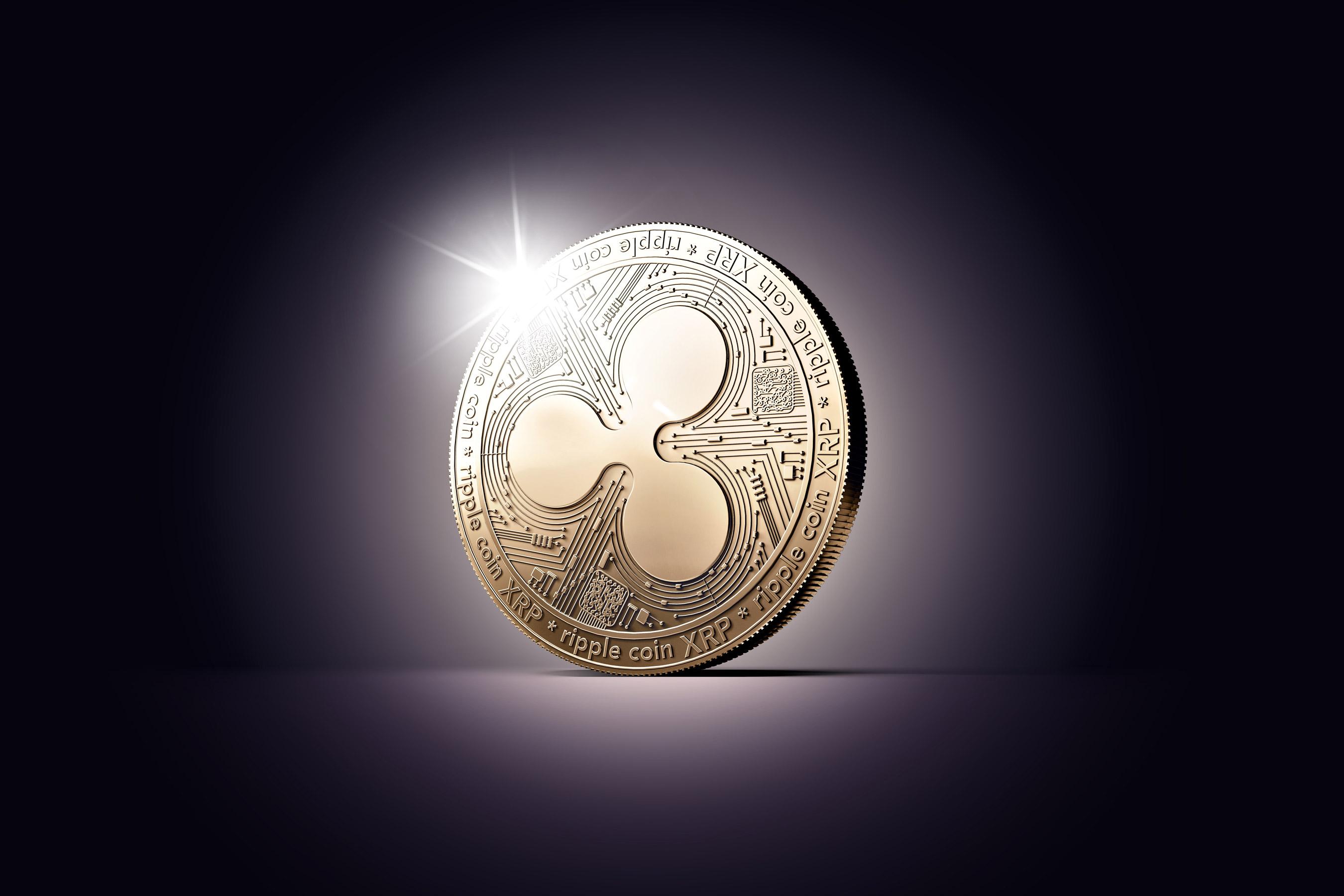 XRP добавлен на платформу Coins ph в качестве платежного средства