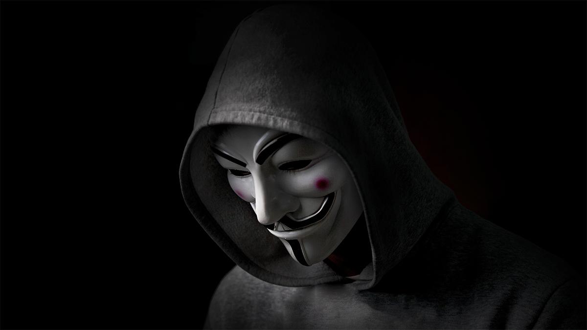 Скотт Купор: Биткоин обладает нулевой анонимностью