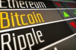 Майнеры Биткоина верят в феноменальный рост цены криптовалюты