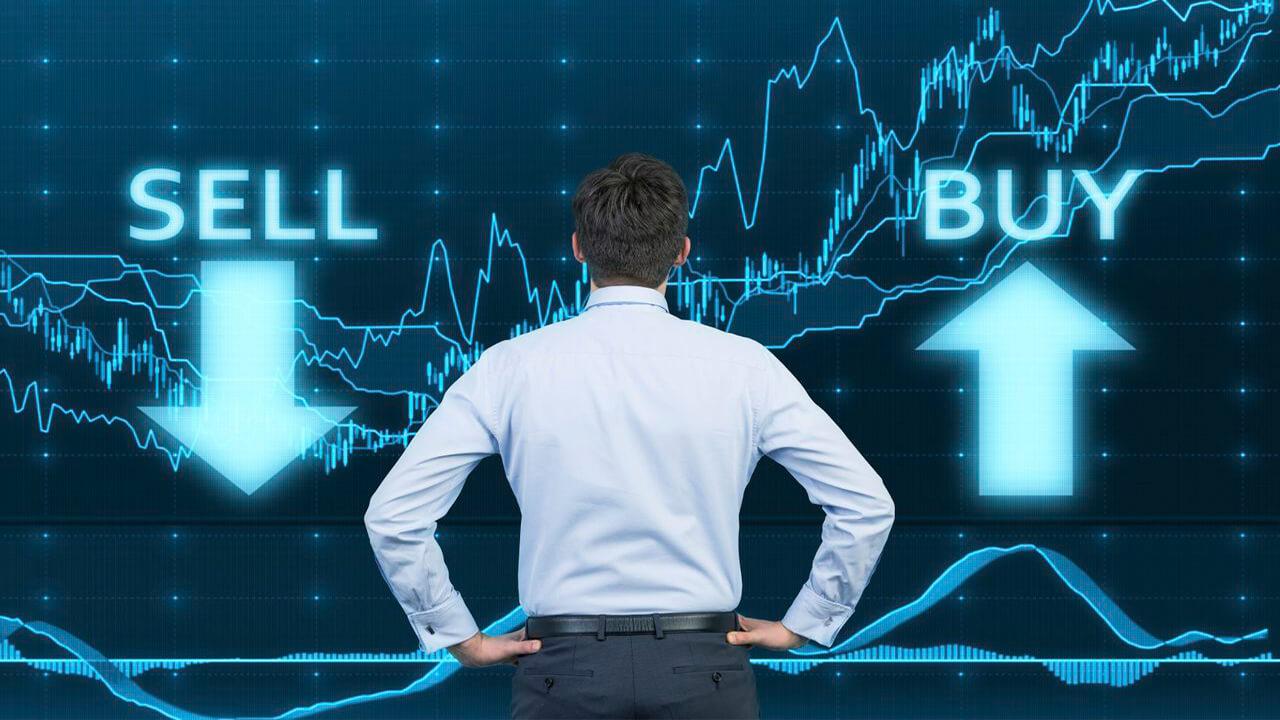 Дэн Морхэд: крипторынку надо сосредоточиться на позитивных новостях