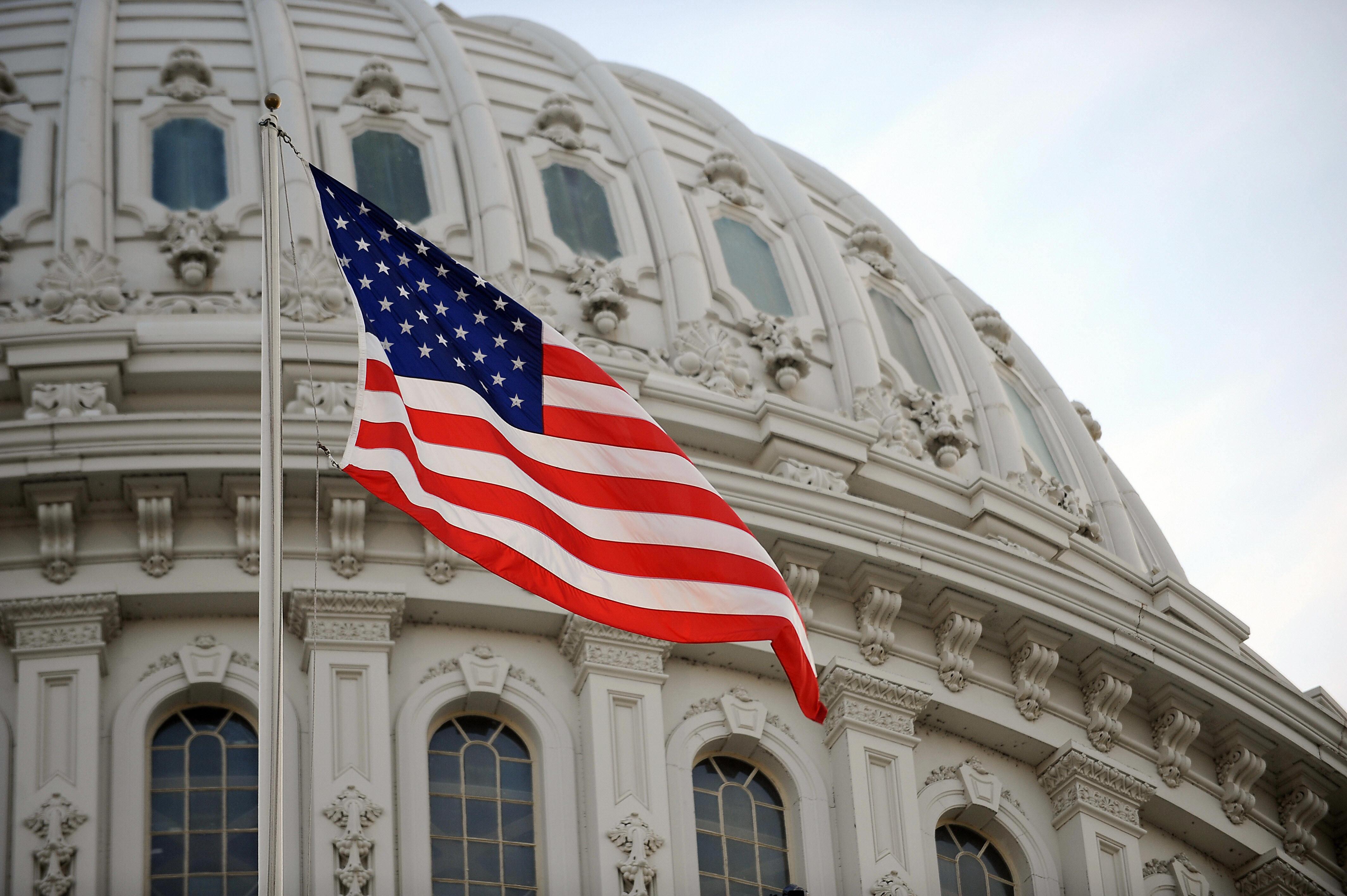 У майнеров штата Монтана появился свой лоббист в Сенате США