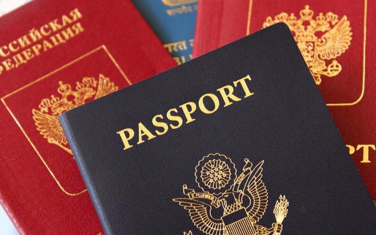 Почему российские криптоинвесторы оформляют второе гражданство и ВНЖ за границей