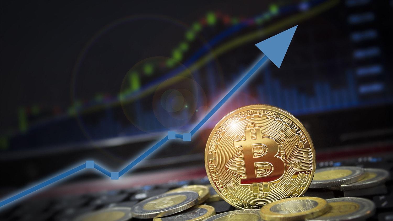 Братья-криптомиллиардеры Уинклвосс готовятся к взрывному росту рынка криптовалют