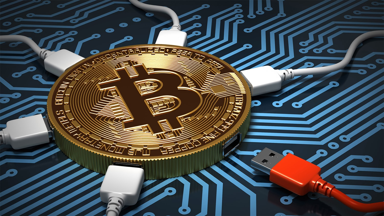 Новые технологии делают майнинг криптовалют очень прибыльным