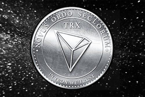 TRON (TRX) доступен для оплаты товаров в Amazon, Google Express и Walmart через Bitcoin Superstore