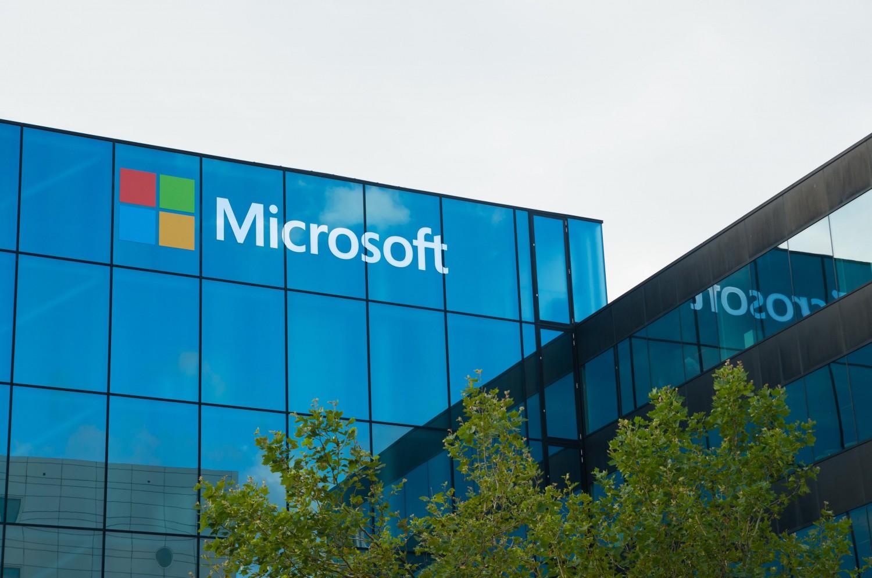 Microsoft представляет дебют нового продукта на базе блокчейн Ethereum
