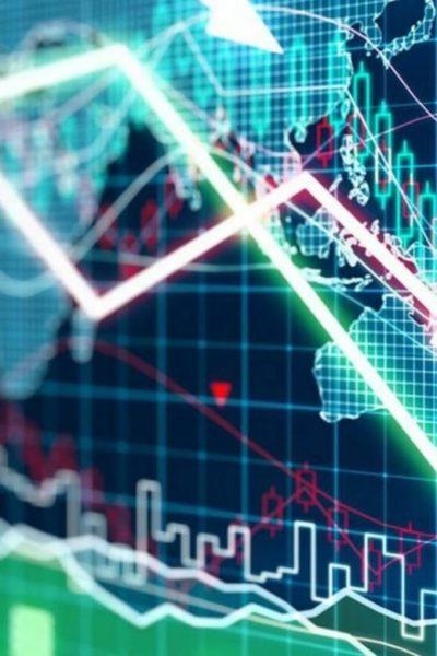 Криптовалюта в реальном времени — или как следить за скачками цен