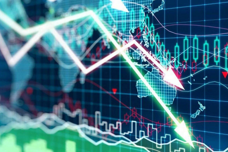 Снижение рынка криптовалют усилило интерес профессионалов к нему