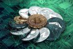 90% криптовалют исчезнут, но у Bitcoin иммунитет: руководитель Xapo