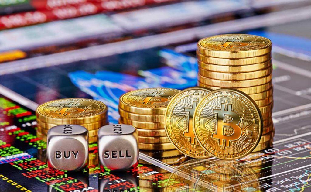 Разработчик Bitcoin Core и экс-функционер Morgan Stanley предупредили SEC о сопряженных с Bakkt рисках