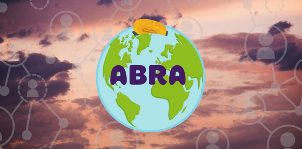 Abra добавила поддержку Bitcoin Cash