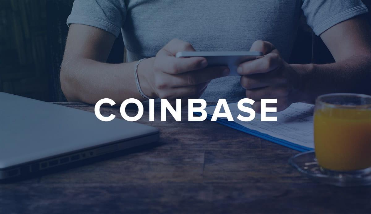 Генеральный директор Coinbase рассказал о будущем компании и криптовалютной индустрии