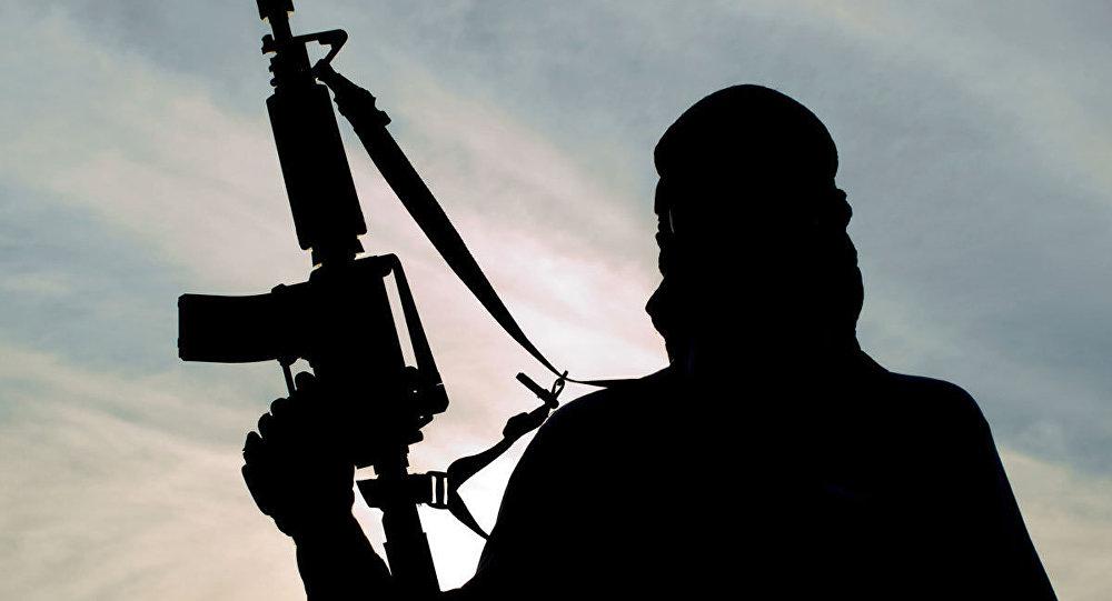 «Наличные деньги намного предпочтительнее для террористов, чем биткоин», — глава аналитического центра