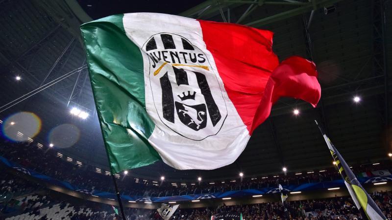 Итальянский футбольный клуб выпустил собственную криптовалюту