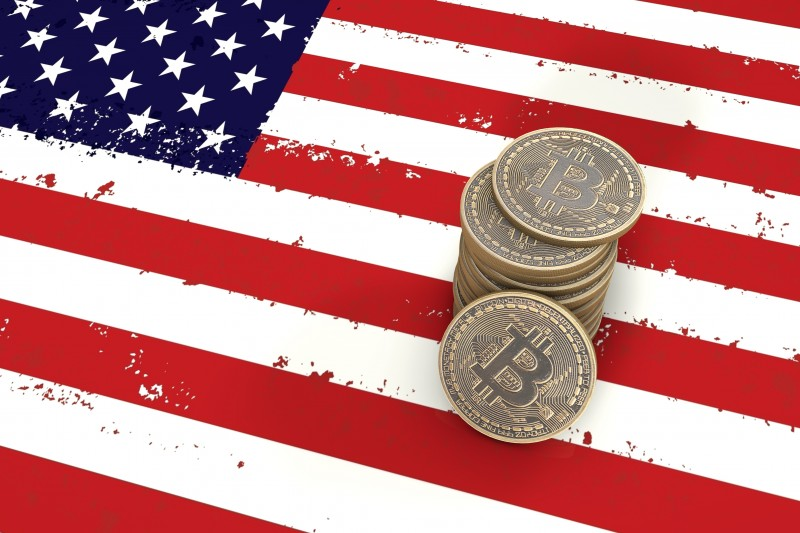 В США криптобиржа резко увеличила число сотрудников, ожидая взлета рынка криптовалют