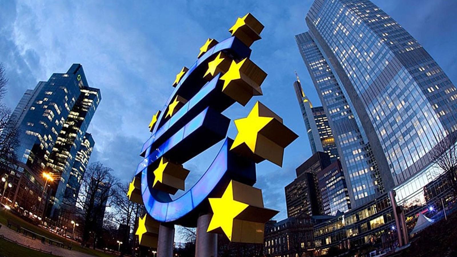 Глава ЕЦБ объяснил, как криптовалюты приведут к коллапсу европейские банки