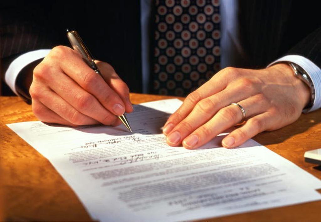 Подтверждено: Ripple подписал более 100 контрактов с финансовыми учреждениями