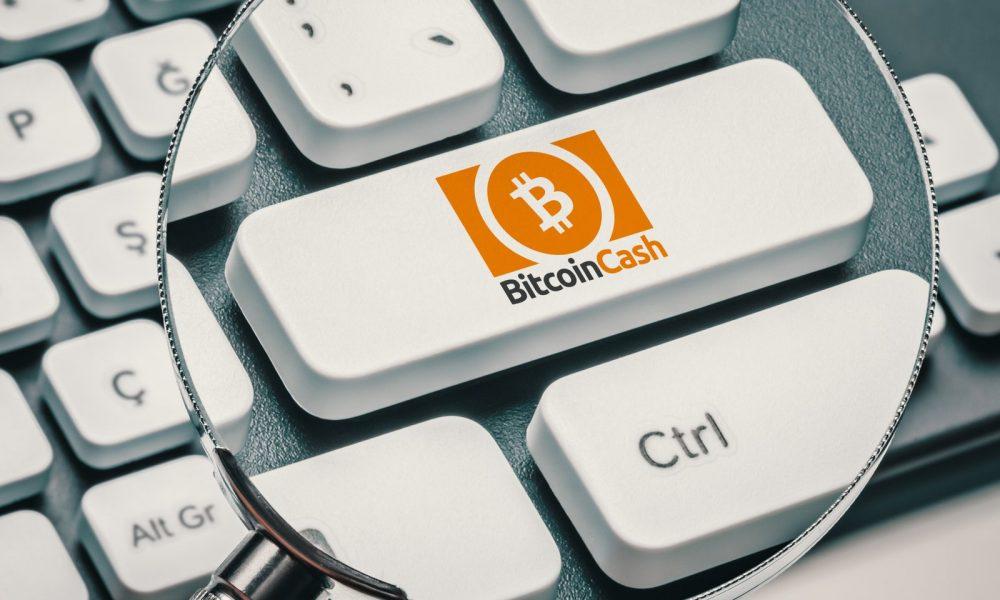 Bitcoin Cash может повторить сценарий Bitcoin Gold из-за низкого хэшрейта