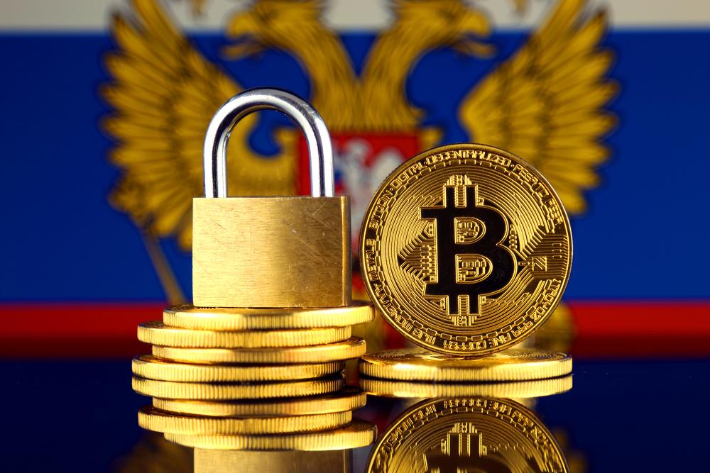 Крупнейшая криптобиржа мира задумалась о поддержке санкций в отношении России