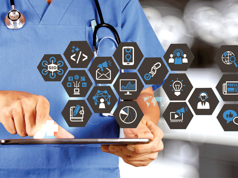 UK Meds подписывает сделку с Stratis на использование Blockchain в фармацевтической промышленности