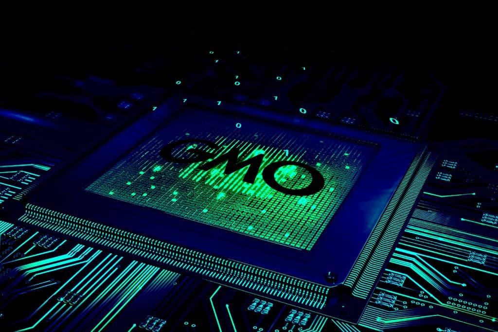 Японская GMO Internet выпустила ПО для майнинга Zcash на видеокартах