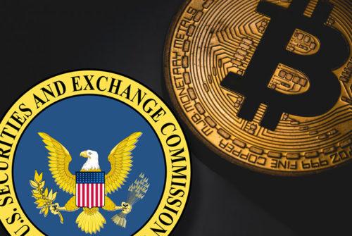 SEC: нам необходимо больше информации для принятия решения по биткоин-ETF VanEck и SolidX