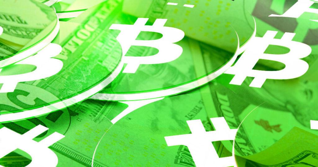 Новый хардфорк Bitcoin Cash 2018: борьба за наследие Сатоши Накомото или хитроумный план спасения Bitmain