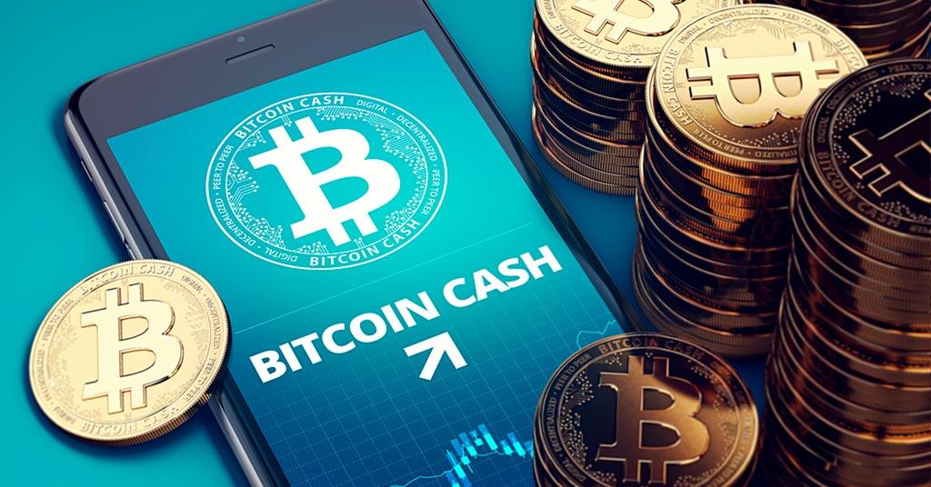 Крэйг Райт запускает клиент Bitcoin Cash опирающийся на «оригинальную идею Сатоси Накамото»