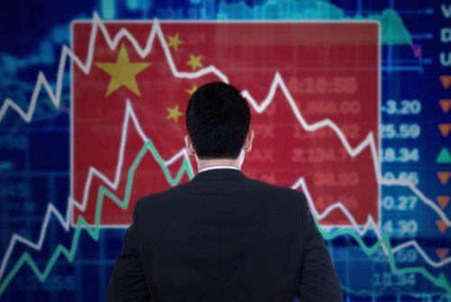 Китай обновляет рейтинг криптовалюты: Биткойн сдает позиции