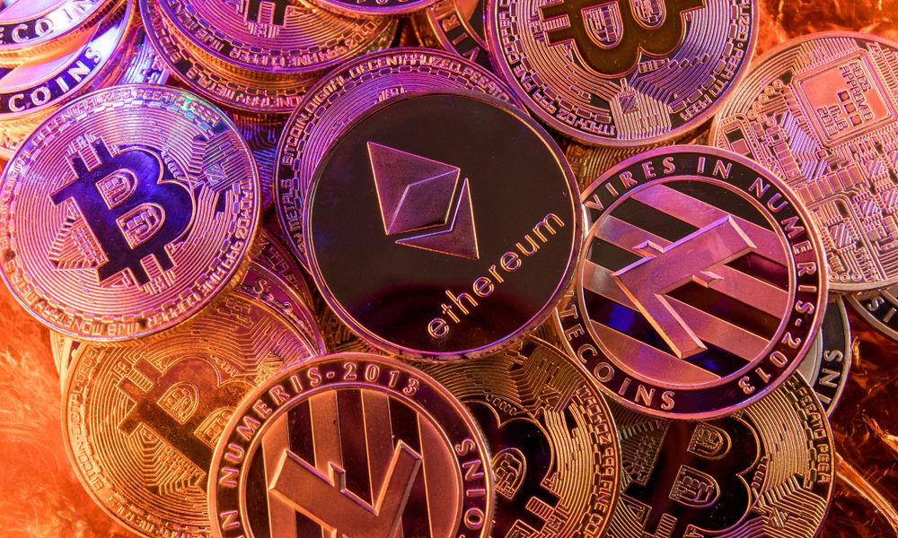 Бобби Ли: все криптомонеты на ICO – это ценные бумаги