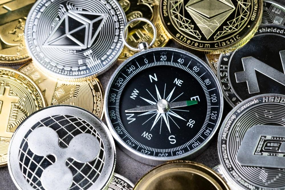 Аналитики: рынок криптовалют все равно «вырулит» на взлет