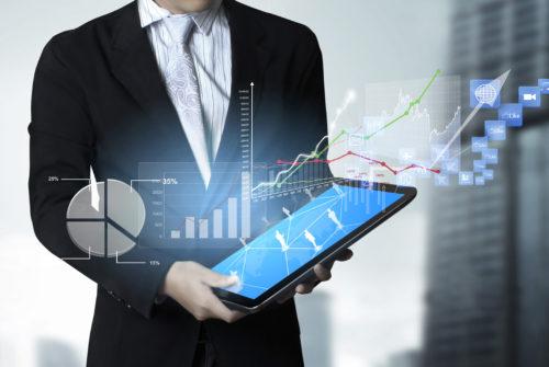 Coinbase не принимает участия в «частной торговле» активами