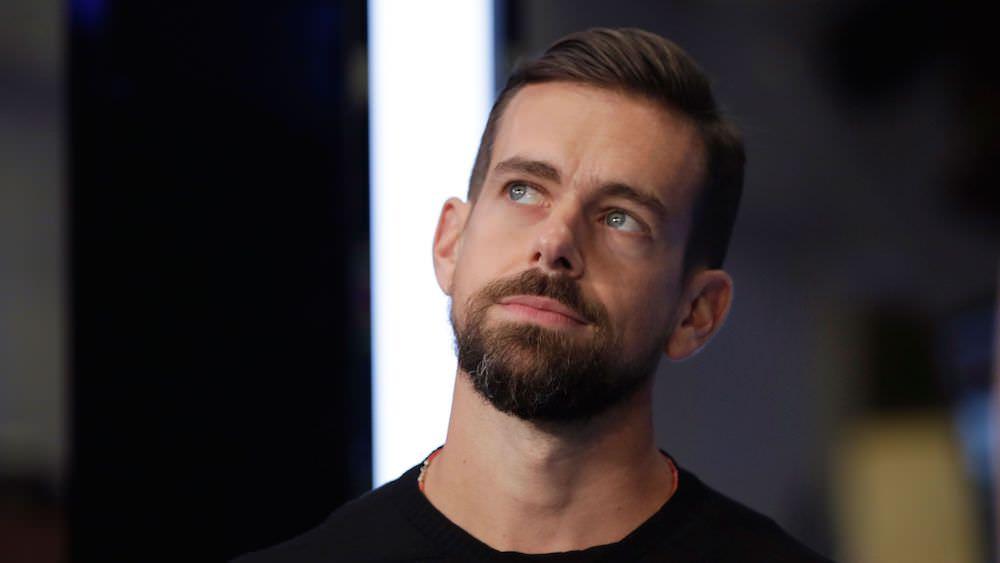 Главу Twitter заставили говорить о блокчейне