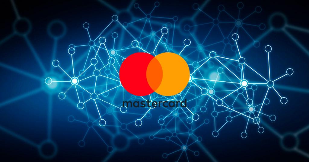 Mastercard подал патент для улучшения системы B2B-транзакций благодаря технологии Blockchain