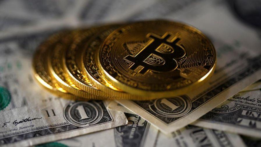 Брайан Стутланд и Джим Йюорио: Биткоин не может долго стоить дешевле 6 тысяч долларов