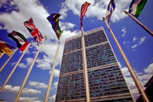 Платформа Celsius Network будем управлять инвестиционным фондом по инициативе ООН