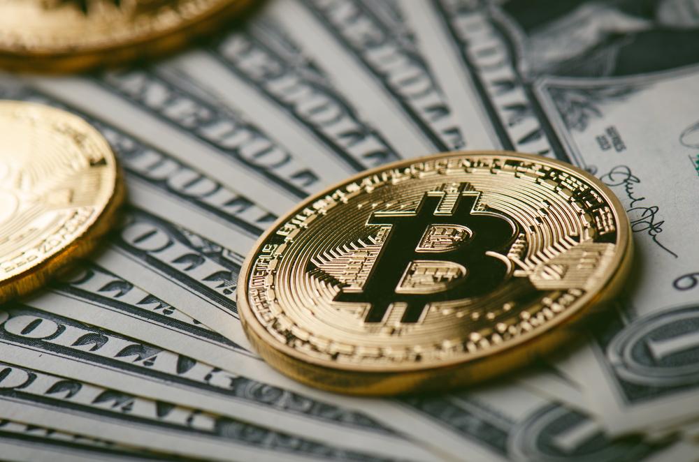 Джереми Гарднер: если уж что-то запрещать, то доллар США, а не Биткоин